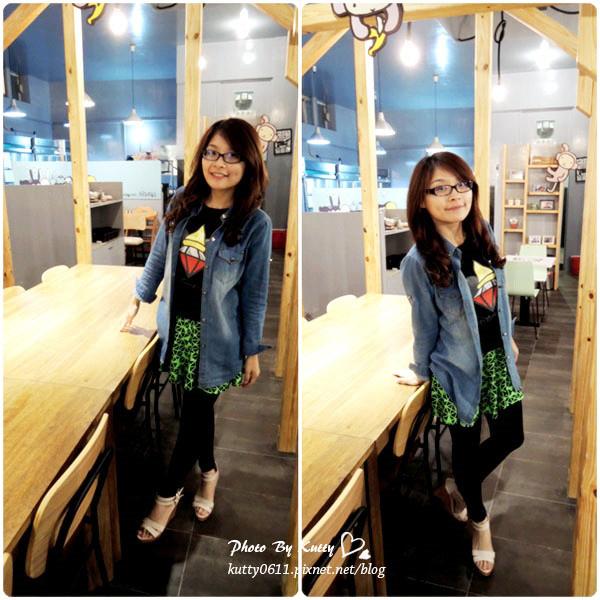 2013-10-4阿朗基咖啡店 (42).jpg