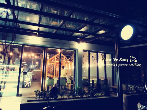 2013-10-4阿朗基咖啡店 (46).jpg