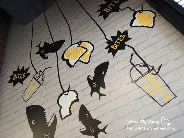 2013-10-10鯊魚咬土司 (12).jpg