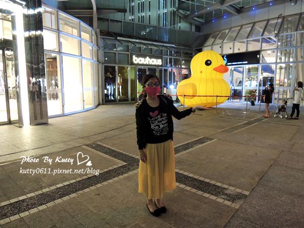 2013-10-19巨城黃色小鴨 (4).jpg