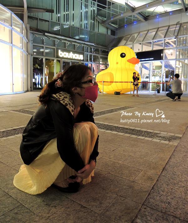 2013-10-19巨城黃色小鴨 (5).jpg