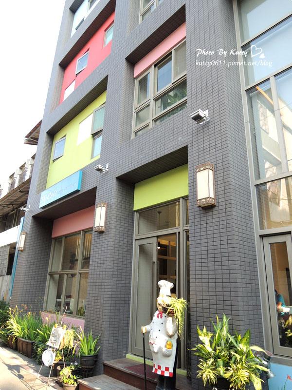2013-10-26小涵台中覓咖啡 (24).jpg