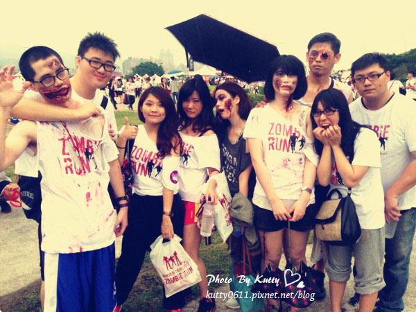 2013-11-2殭屍路跑 (1).jpg