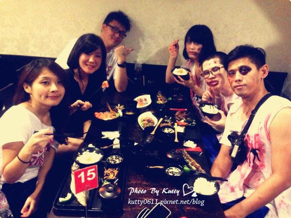 2013-11-2殭屍路跑 (12).jpg