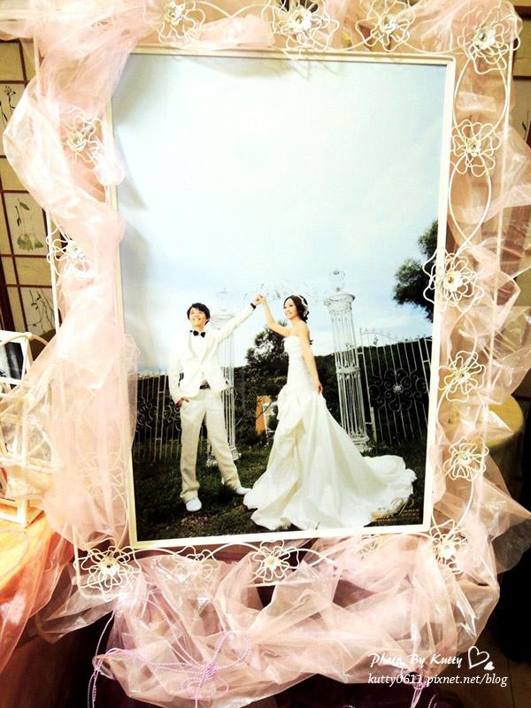 2013-11-24建翔孟莉結婚(OK) (6).jpg