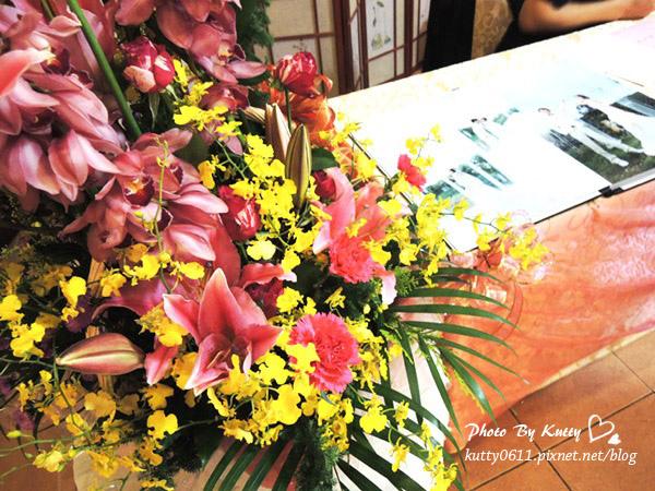 2013-11-24建翔孟莉結婚(OK) (7).jpg