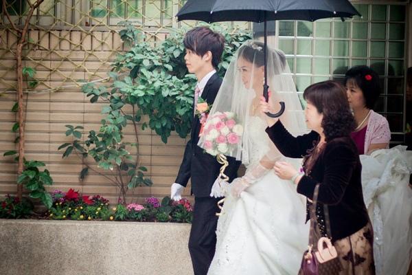 2013-11-24建翔孟莉結婚(OK) (16).jpg