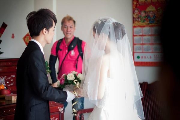 2013-11-24建翔孟莉結婚(OK) (17).jpg