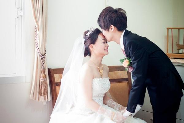 2013-11-24建翔孟莉結婚(OK) (18).jpg