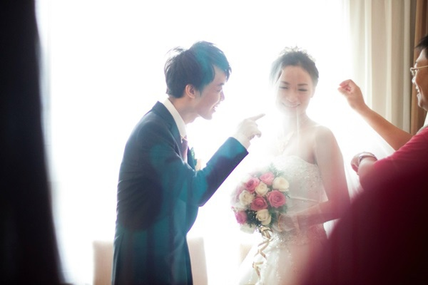 2013-11-24建翔孟莉結婚(OK) (19).jpg