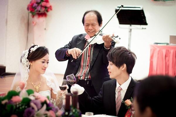 2013-11-24建翔孟莉結婚(OK) (21).jpg