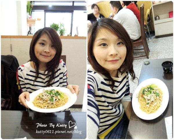 2013-12-7和順園雲南素食 (5).jpg