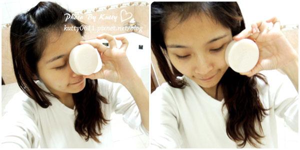 2013-12-8無患子洗髮洗臉 (9).jpg