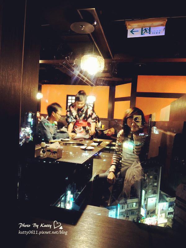 2013-12-7sogo花菱燒肉 (2).jpg