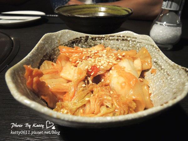 2013-12-7sogo花菱燒肉 (4).jpg