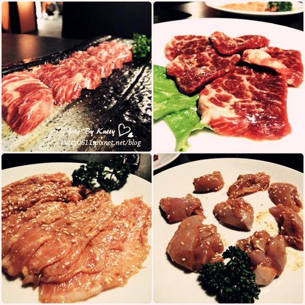 2013-12-7sogo花菱燒肉 (5).jpg