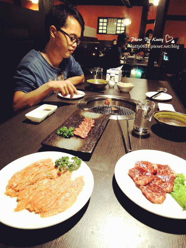 2013-12-7sogo花菱燒肉 (6).jpg