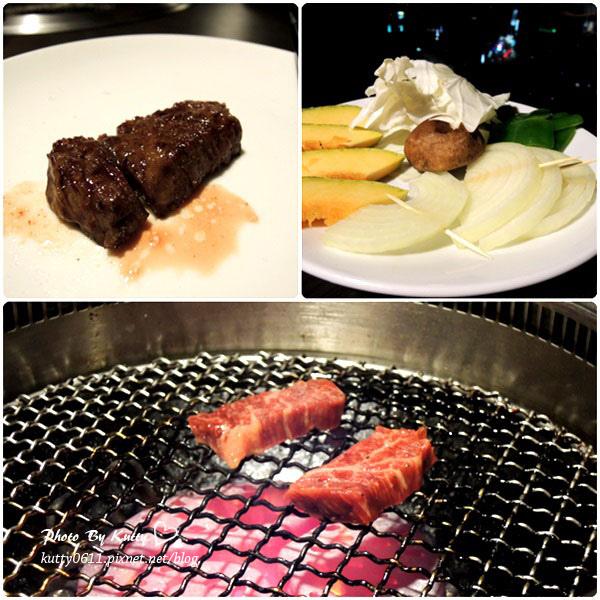2013-12-7sogo花菱燒肉 (7).jpg