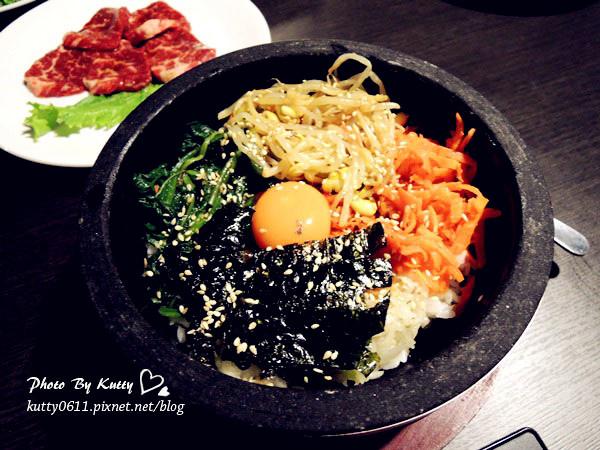 2013-12-7sogo花菱燒肉 (8).jpg