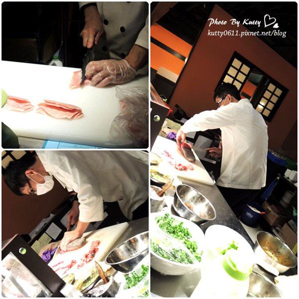 2013-12-7sogo花菱燒肉 (11).jpg