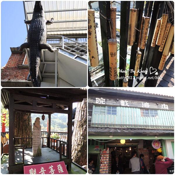 2014-1-1尖石峇里溫泉(跨年)內灣 (22).jpg