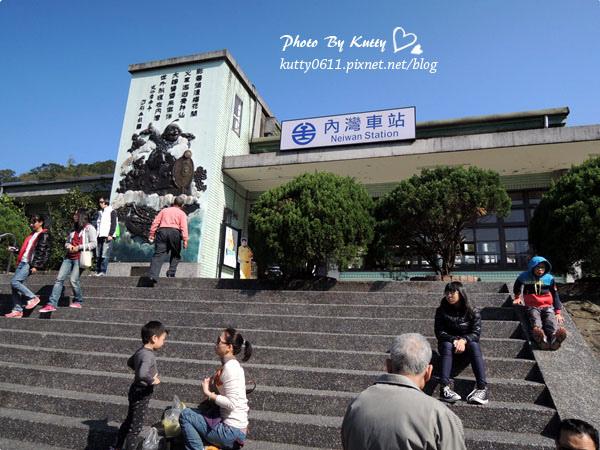 2014-1-1尖石峇里溫泉(跨年)內灣 (31).jpg