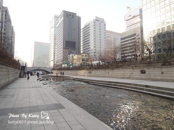東大門 清溪川Day2 (21).jpg