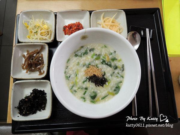 梨大 樂天超市Day4 (5).jpg