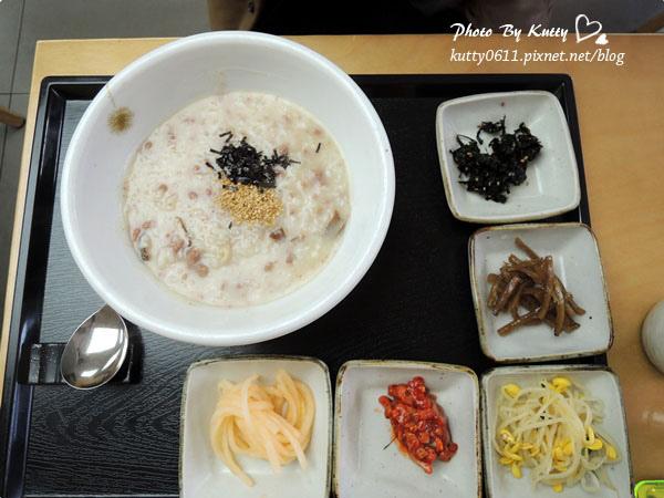 梨大 樂天超市Day4 (7).jpg