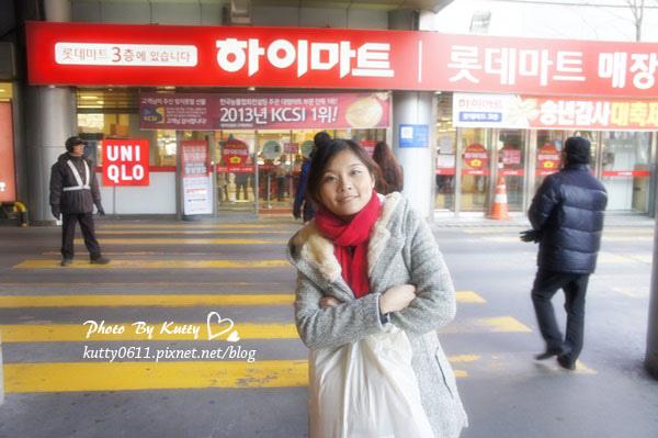 梨大 樂天超市Day4 (35).jpg
