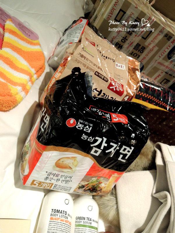 梨大 樂天超市Day4 (61).jpg