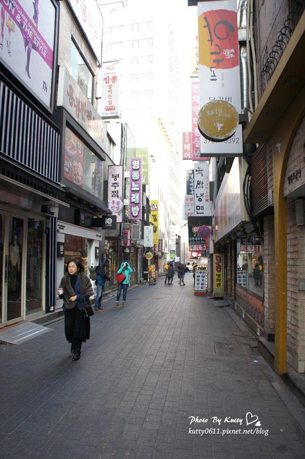 仁川機場Day5 (1).jpg