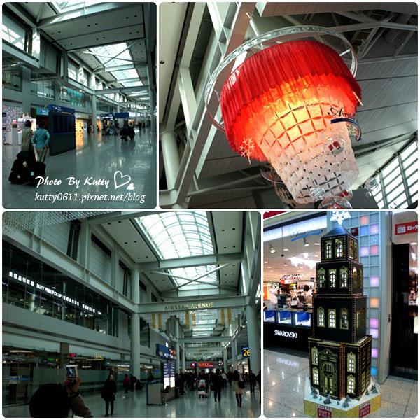 仁川機場Day5 (11).jpg