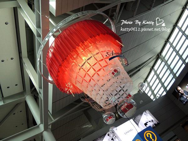 仁川機場Day5 (12).jpg