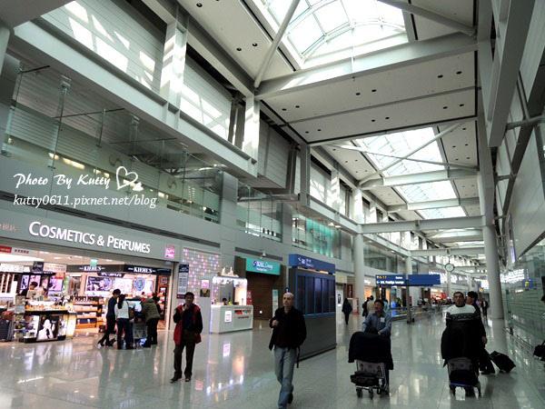 仁川機場Day5 (13).jpg