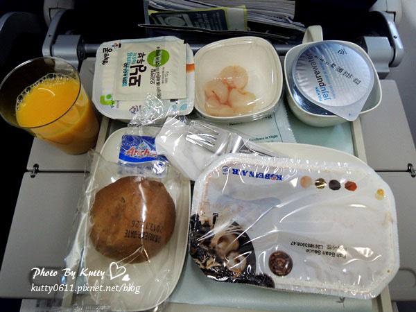 仁川機場Day5 (35).jpg