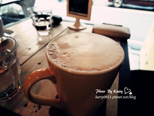 2013-12-29鬧咖啡 (18).jpg