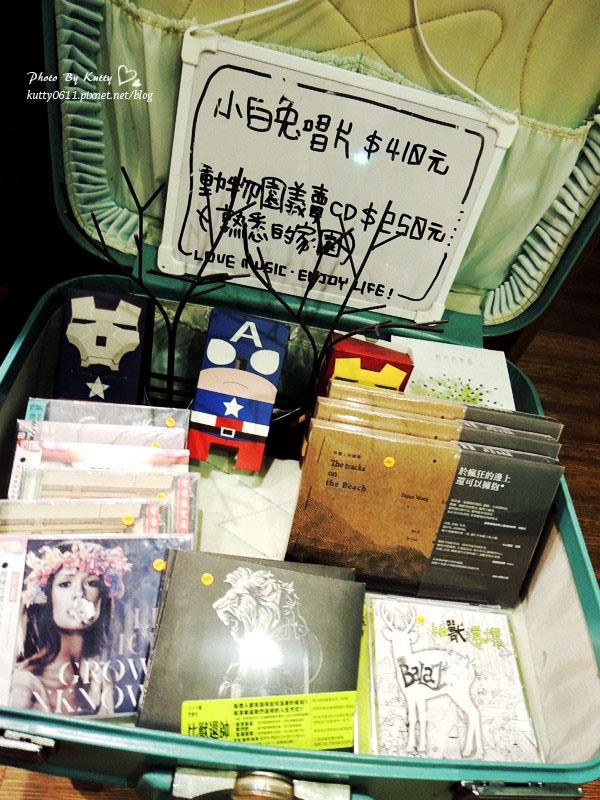 2014-1-14李宅約會日 (15).jpg