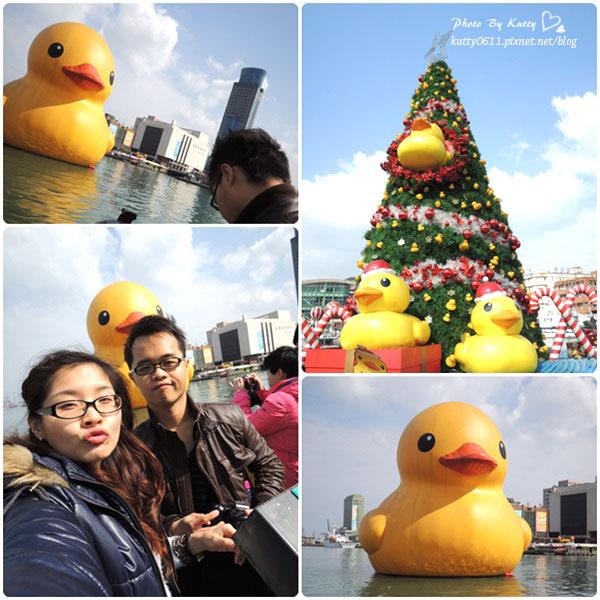 2014-1-19基隆黃小鴨 (9).jpg
