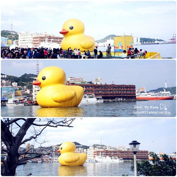 2014-1-19基隆黃小鴨 (10).jpg