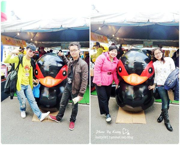 2014-1-19基隆黃小鴨 (18).jpg