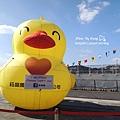 2014-1-19基隆黃小鴨 (20).jpg