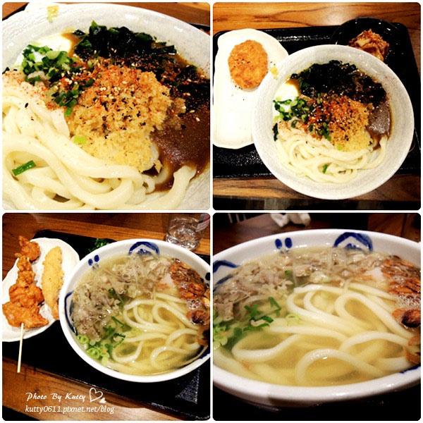 2014-1-19稻禾手作烏龍麵 (1).jpg