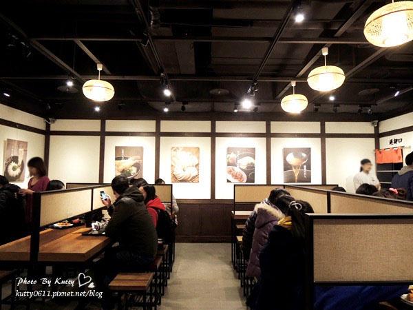 2014-1-19稻禾手作烏龍麵 (15).jpg