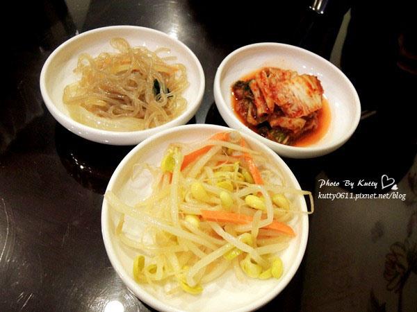 2014-1-26大醬韓式料理 (15).jpg