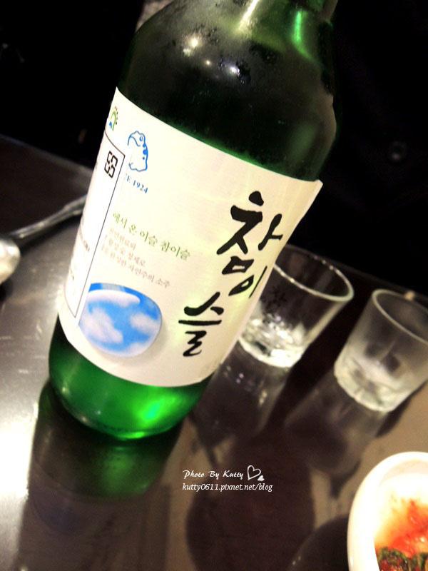 2014-1-26大醬韓式料理 (16).jpg