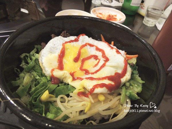 2014-1-26大醬韓式料理 (18).jpg