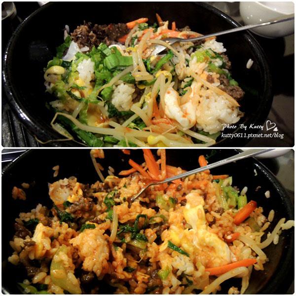 2014-1-26大醬韓式料理 (19).jpg