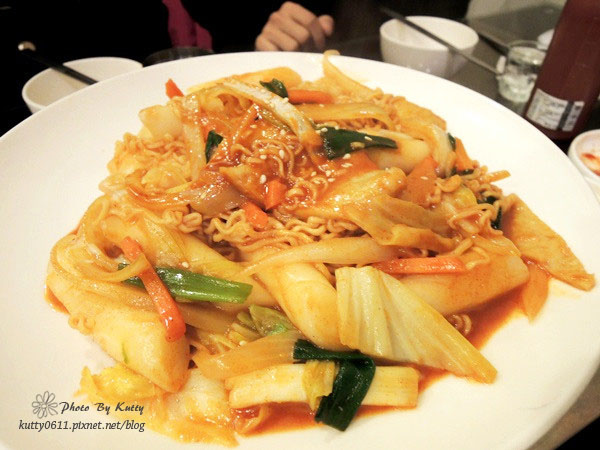 2014-1-26大醬韓式料理 (20).jpg