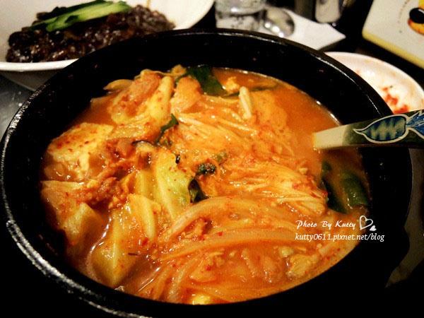 2014-1-26大醬韓式料理 (24).jpg